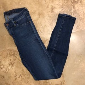 """GOLDSIGN Skinny Jeans """"Lure"""""""
